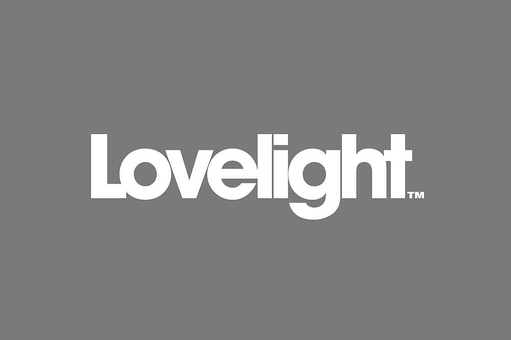 csm_lovelight-1_52250286bd-b