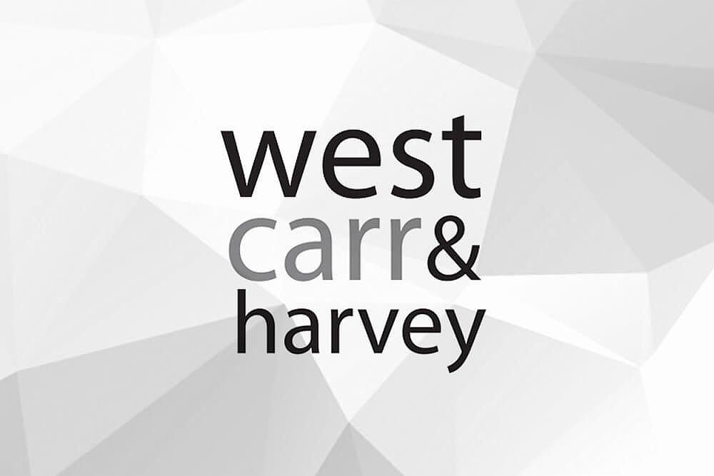 csm_westcarrharvey-1_ff59c67229