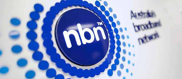 Do I have to change to the NBN?