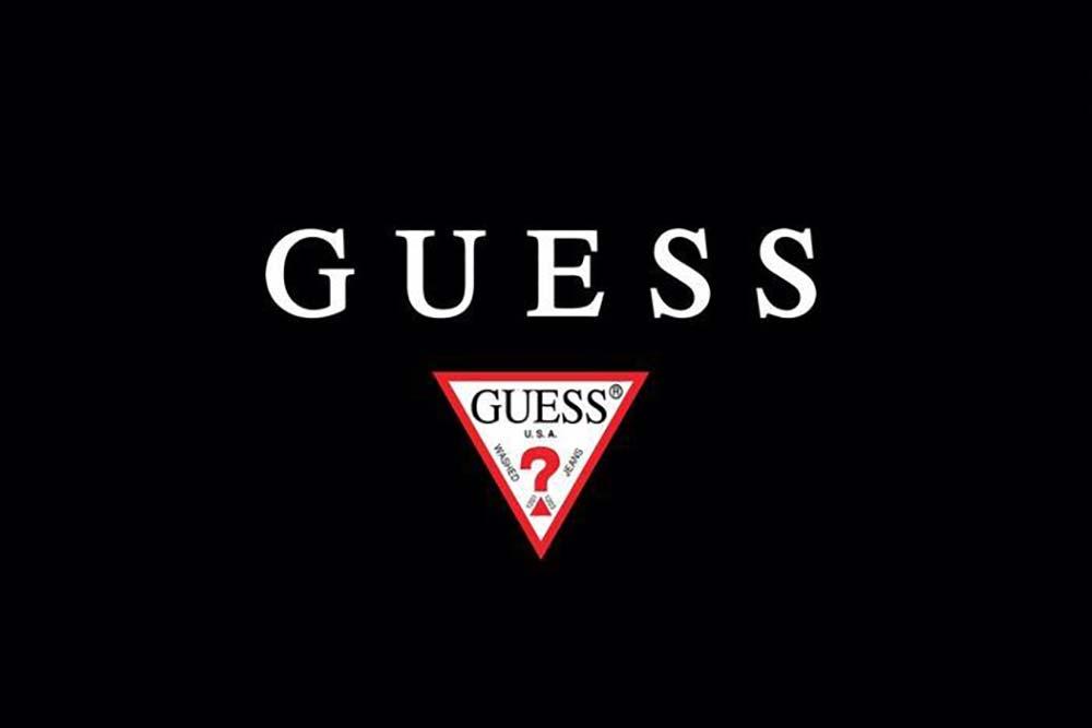 GUESS---Logo---new
