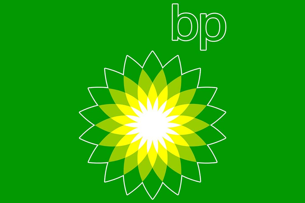 bp-logo-green