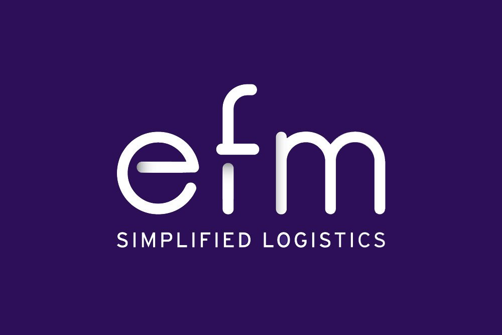 efm-logistics-services-group-logo