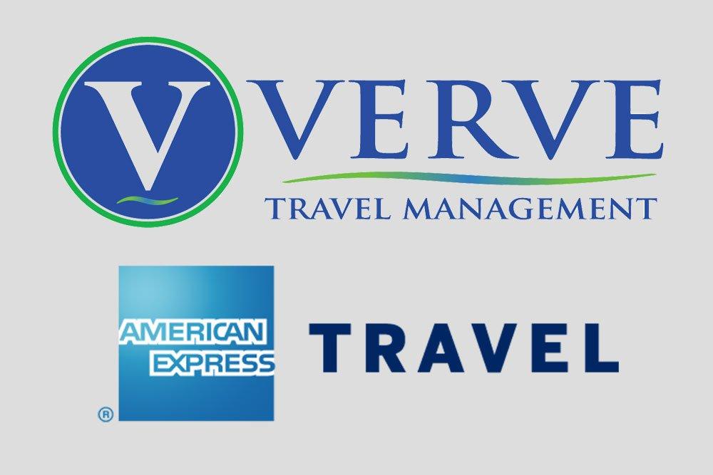 verve_amex-logo-light