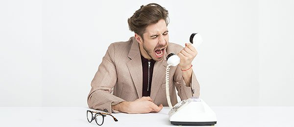 Why Telco Sucks…and why we're encouraged by that